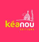 Kéanou Éditions
